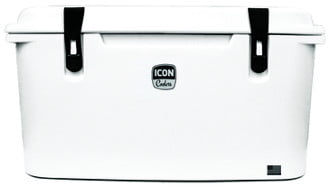 ICON 75 Cooler