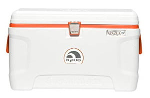 Igloo Super Tough STX 54