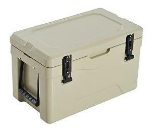 Outsunny 32 Qt Cooler