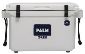 Palm 45 Quarts Cooler