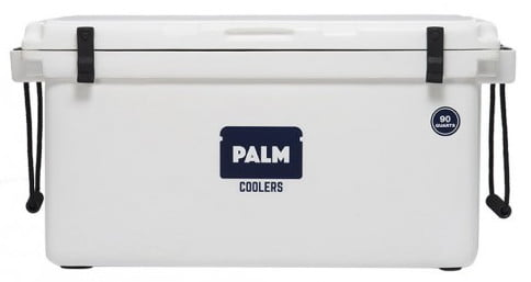 Palm 90 Quarts Cooler