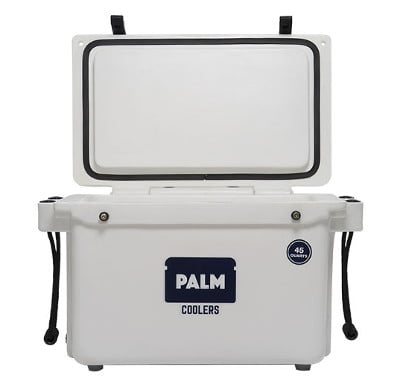 Palm Coolers - Freezer Style Gasket