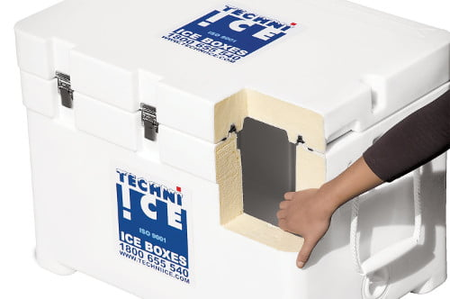 echniice Signature Series Ice Chests