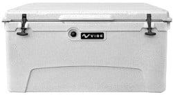 Vibe Element 110 Cooler