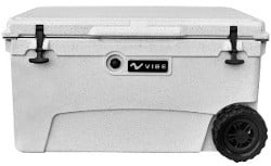 Vibe Element 70 Wheeled Cooler