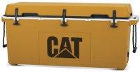 Caterpillar Cat 88 Quart Cooler