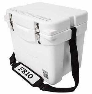 FRIO 25 QT Cooler