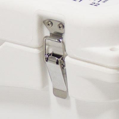 Frio Ice Chests - Latches