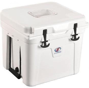 Lit Halo TS-400 Cooler