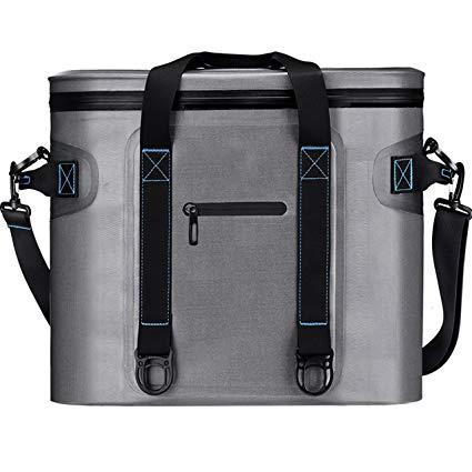 Homitt 30 Can Soft Pack Cooler