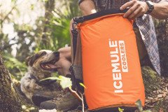 IceMule Coolers Review