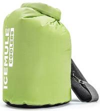 Icemule Classic Large Cooler