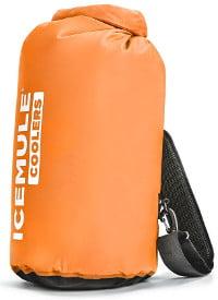 Icemule Classic Medium Cooler