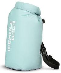 Icemule Classic Mini Cooler