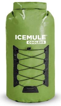 Icemule Pro XXLarge Cooler