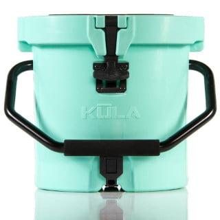 KULA 2.5 cooler