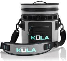 KULA Softy 2.5 cooler