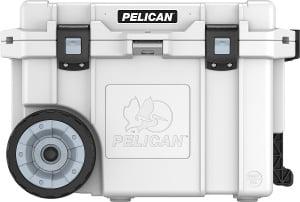Pelican ProGear Elite Wheeled Cooler