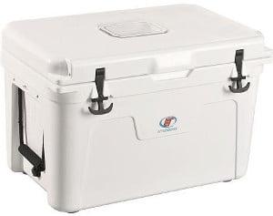 Lit Torch TS-600 Cooler