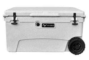 Vibe Element Wheeled Cooler