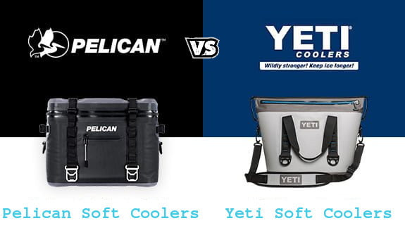 pelican soft coolers vs yeti-hopper soft coolers