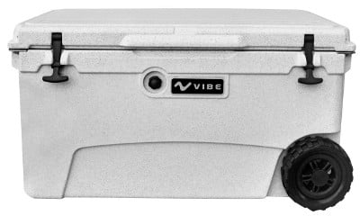 vibe element cooler with wheels