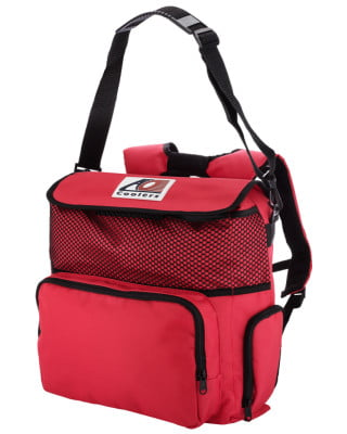 AO BackPack Coolers