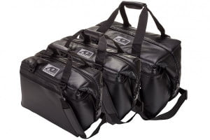AO Carbon Soft-Sided Cooler Series