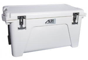 AO Everest Hard-Sided Cooler