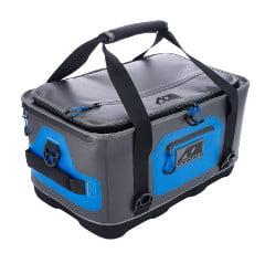 AO Hybrid Cooler Series
