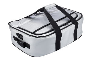 AO Stow-N-Go Coolers