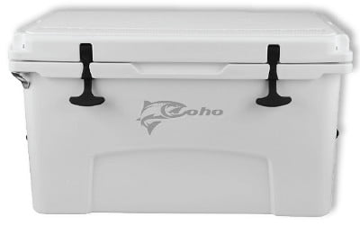 Coho Extreme 55 quart Hard Cooler