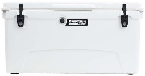Driftsun 110 Quart cooler