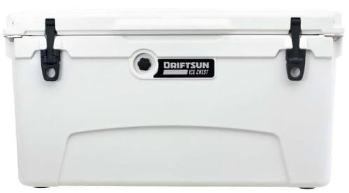 Driftsun 75 Quart Cooler