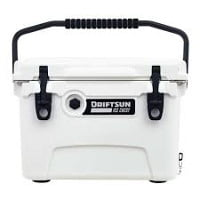 Driftsun 20 Quart Cooler