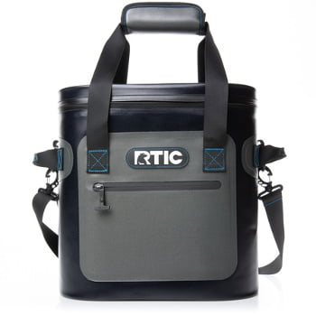 RTIC 20 Soft Pack Cooler