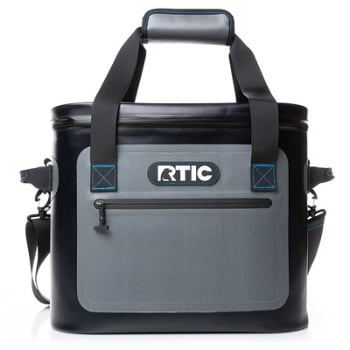 RTIC 30 SoftPack Cooler