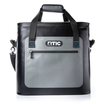 RTIC 40 SoftPack Cooler