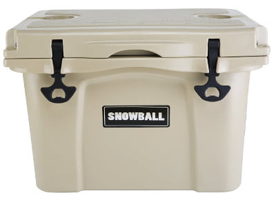 SnowBall Coolers Review – Coolers World