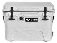 Vibe Element 20 Quart Cooler