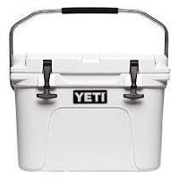 YETI Roadie 20 Quart Cooler