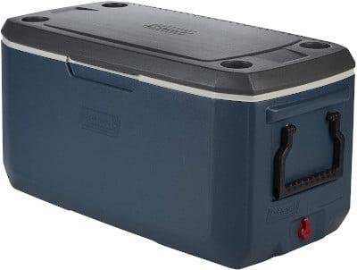 Coleman Xtreme 120-Quart Cooler