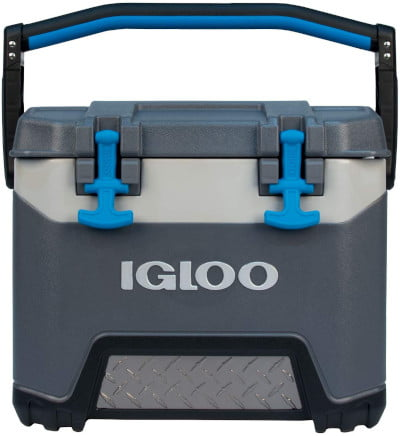 Igloo BMX 25 Quart Cooler