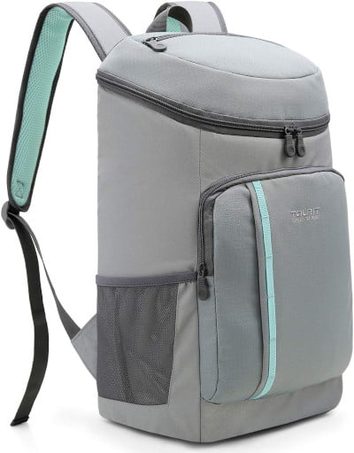 TOURIT 30 Cans Backpack Cooler